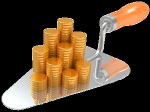 Стоимость услуг по  составлению смет на строительство и ремонт