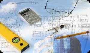 Составление проектных смет на строительство и ремонт
