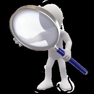 Услуги по проверке сметной документации