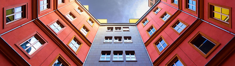 Смета на реконструкцию фасада здания